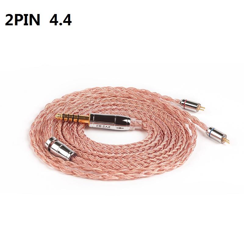 2pin 4.4