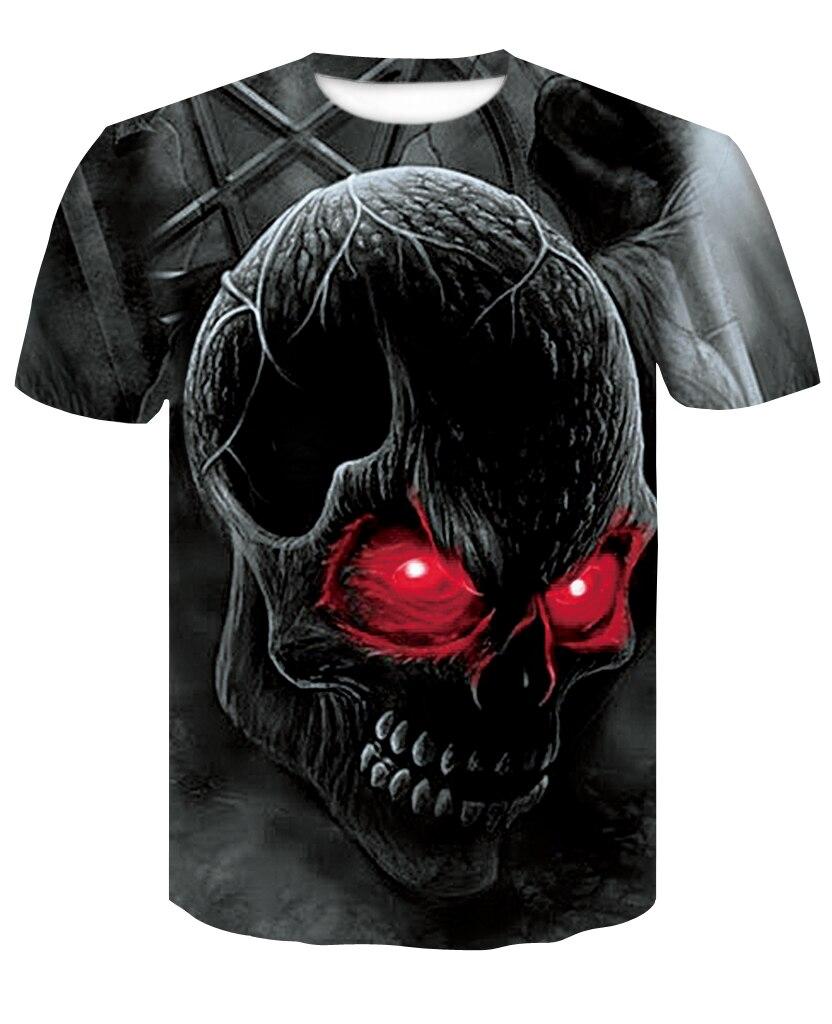 DT190-T恤短袖模版-前