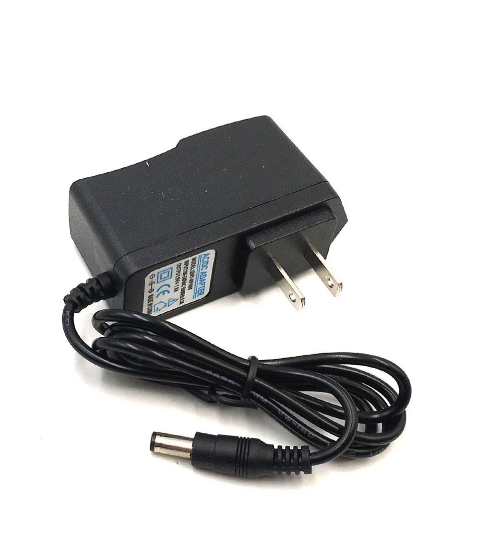 12v 1a power supply us uk au eu plug led driver transformer ac dc (9)