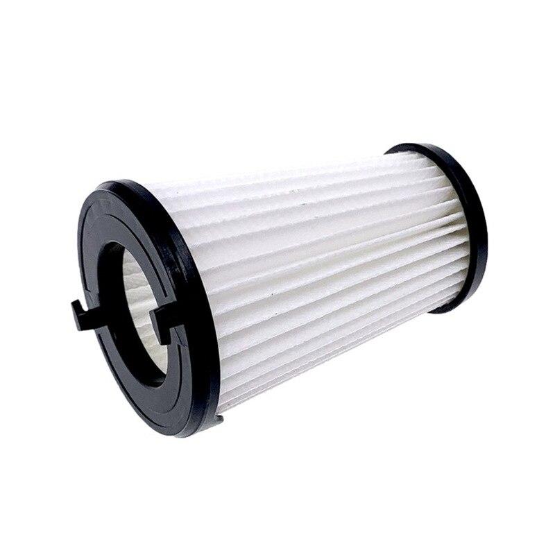 2 pcs filter for Electrolux AEG AEF150 fits for all AEG Ergorapido CX7-2