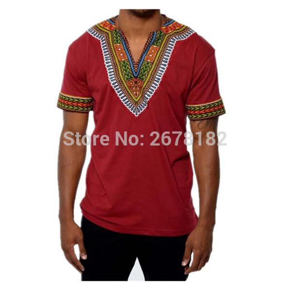 african men shirts601