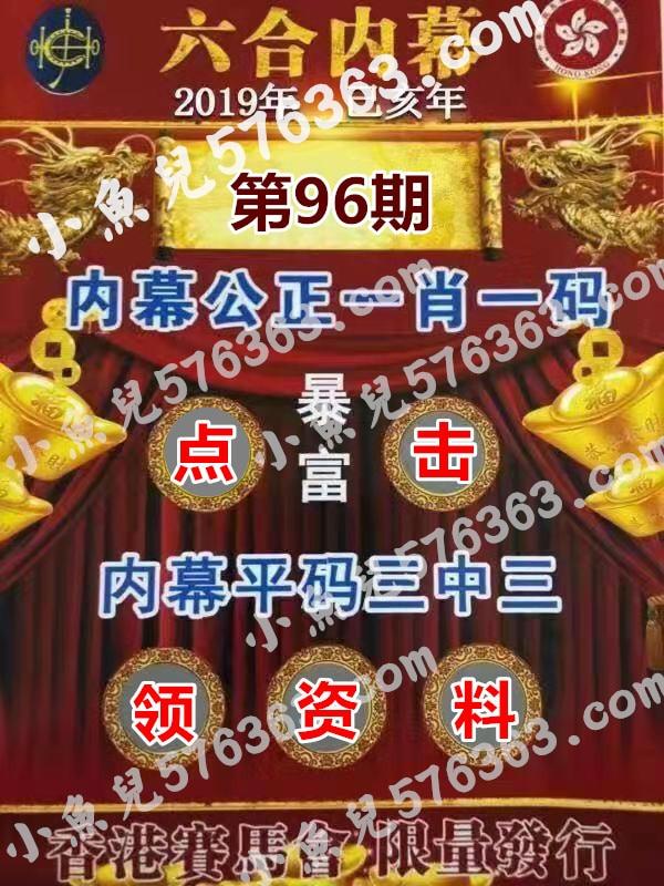 H9ec33145aedb44db853de329c42a4b707.jpg (600×800)