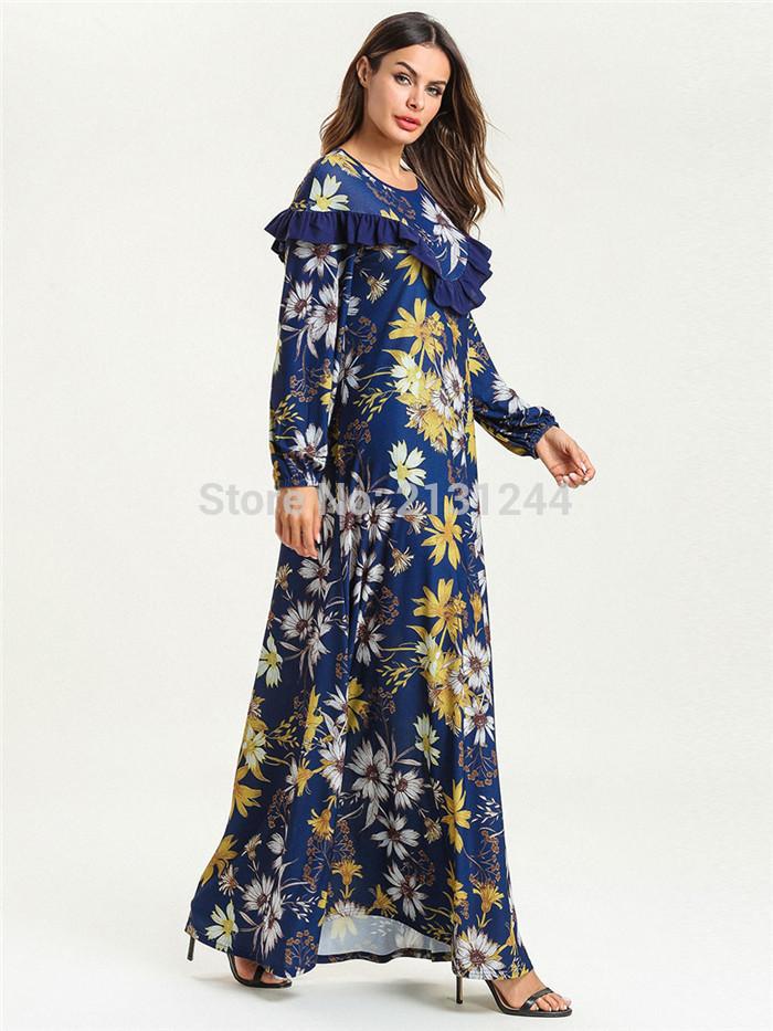 Islamic Clothing655