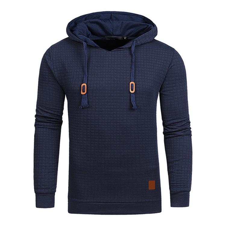 NaranjaSabor-2018-Autumn-Men-s-Hoodies-Slim-Hooded-Sweatshirts-Mens-Coats-Male-Casual-Sportswear-Streetwear-Brand.jpg_640x640_