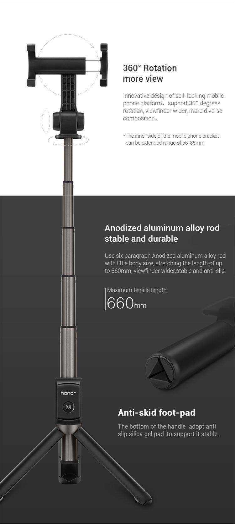 Huawei selfie stick_05