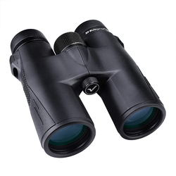 SVBONY Hunting Binoculars 8X42/10X42/8X32 BAK4 Prism SV47 HD Zoom Telescope High Power Binocular Waterproof Night Vision F9340