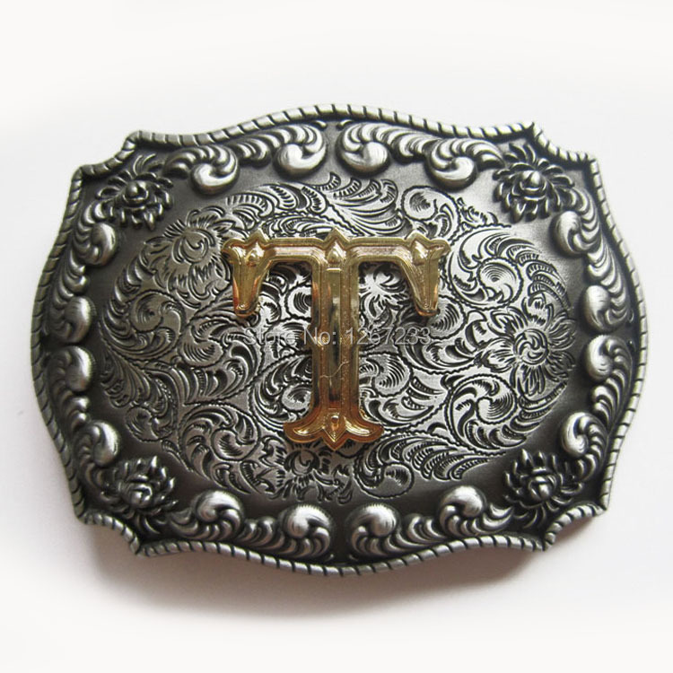 BUCKLE-LE010-T