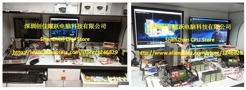 Интернет магазин товары для всей семьи HL1OPnwFdXlXXagOFbXC Оригинальный AMD Процессор A6-3420M AM3420DDX43GX A6 3420 м чипсет PGA процессор ноутбука a6 3400 м
