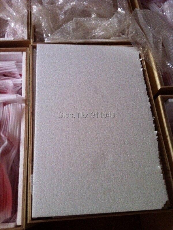 package 03_