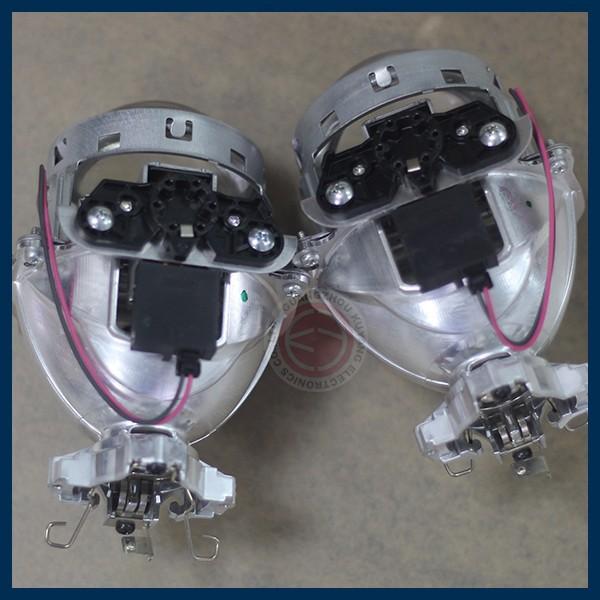 rx350 AFS(2)