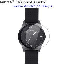 Popular Smartwatch Lenovo Buy Cheap Smartwatch Lenovo Lots From