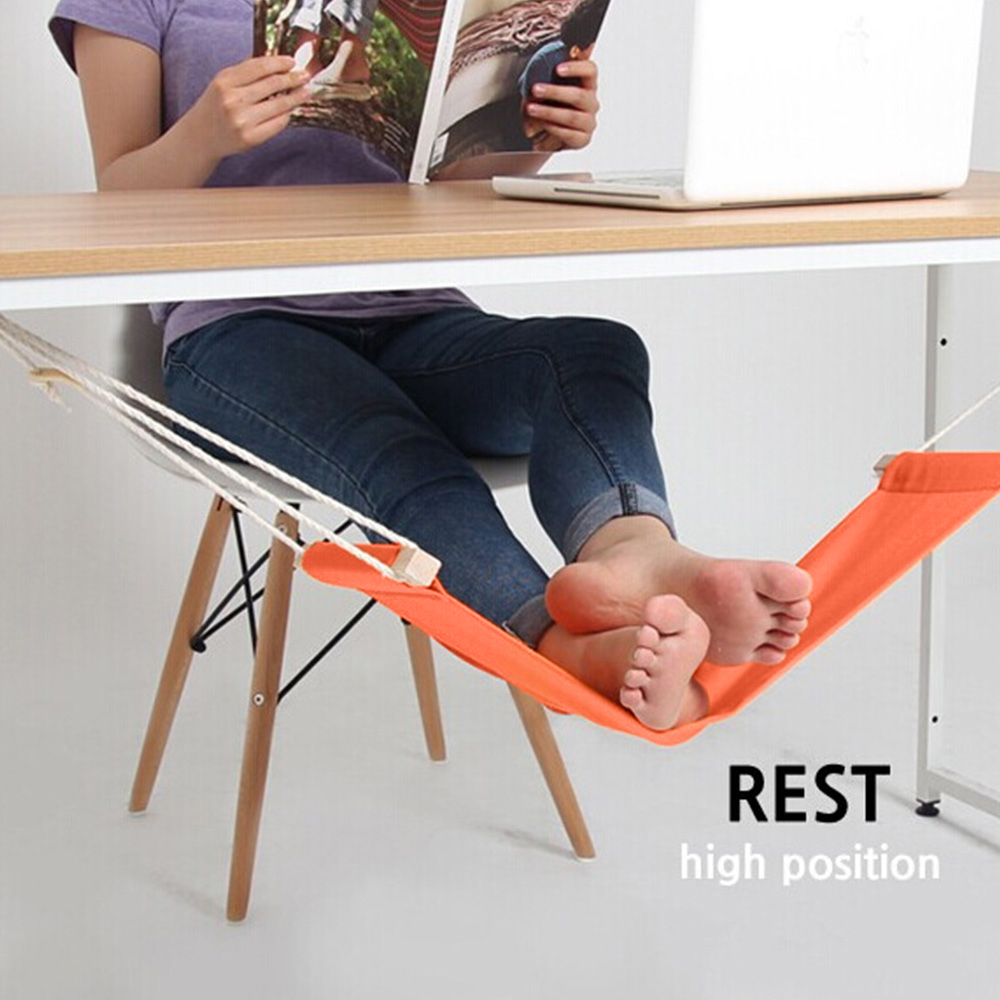 Adjustable Office Household Gaming Desk Table Rested Legs <f