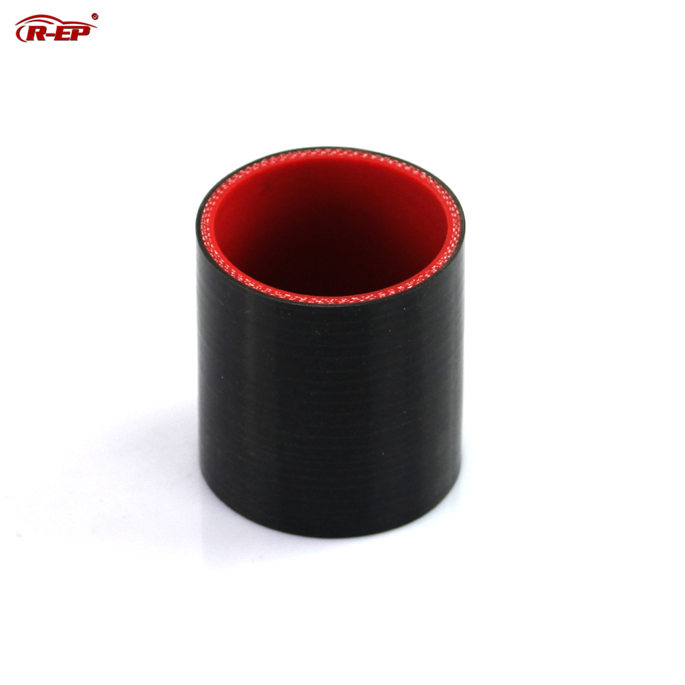 "RED 2.5/"" 63MM Cold Air Intake Cone Filter Replace For Toyota Celica MR2 Camry"