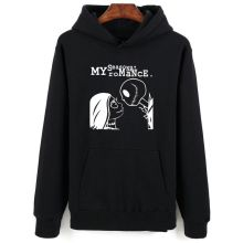 Buy Nightmare Before Christmas Hoodies And Get Free Shipping On