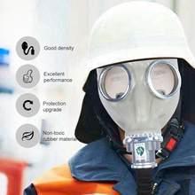 promoção de máscara tóxico disconto promocional em aliexpress com