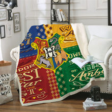 Animal Pet 3d Print Velvet Plush Throw Fleece Blanket Bedspread Sherpa Blanket Couch Quilt Cover Travel Girl Bedding Outlet New(China)