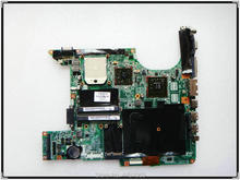 450799-001 for HP Pavilion dv9000 dv9500 DV9600 DV9700 NOTEBOOK 459566-001 Motherboard DDR2 dv9646eg dv9652eg dv9530eg Notebook (China)