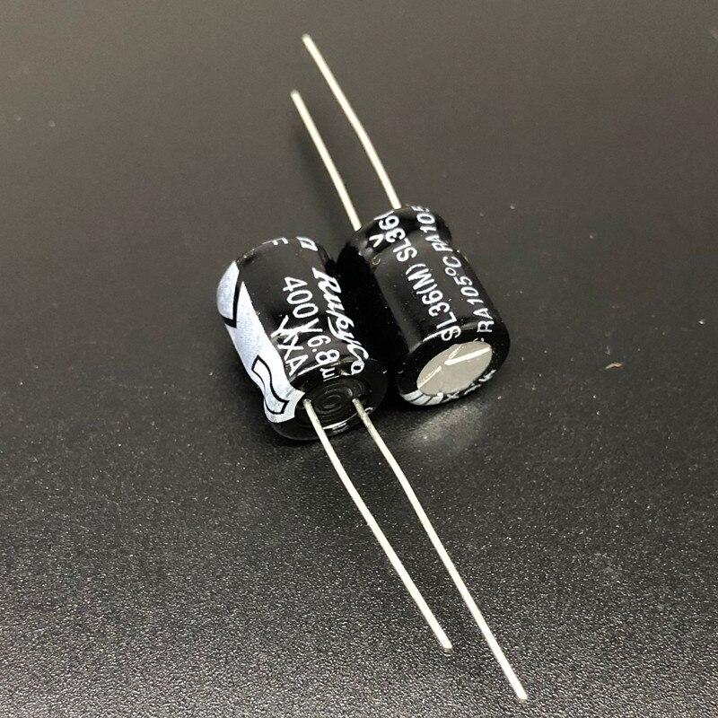 HIRSCHMANN-MAS 4100-Spina DIN libero 4 pin