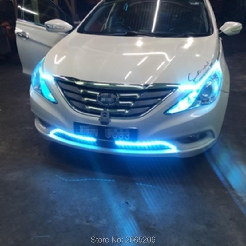 Front Wheel Bearing Hub Fits SSANG YONG YONG REXTON II 2006-2012