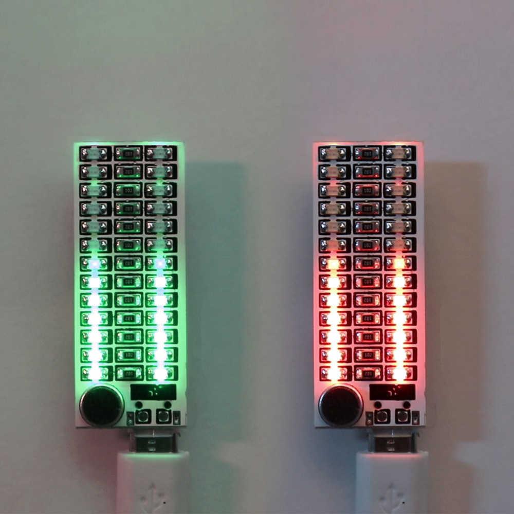Уф светодиодные модули