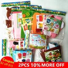 Popular Children Handicraft Buy Cheap Children Handicraft Lots From