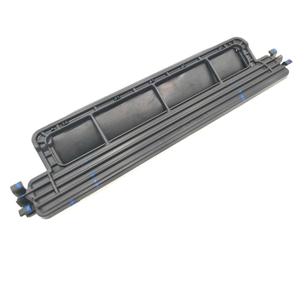 Edelbrock//Russell 613270 Red//Blue Anodized Aluminum 180-Degree Standard Radius Swival Hose End RUS-613270