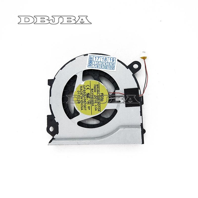 CPU Cooler Fan For Lenovo G470 G470A G474GL G475 G475A G475AY G475GX G570 G575