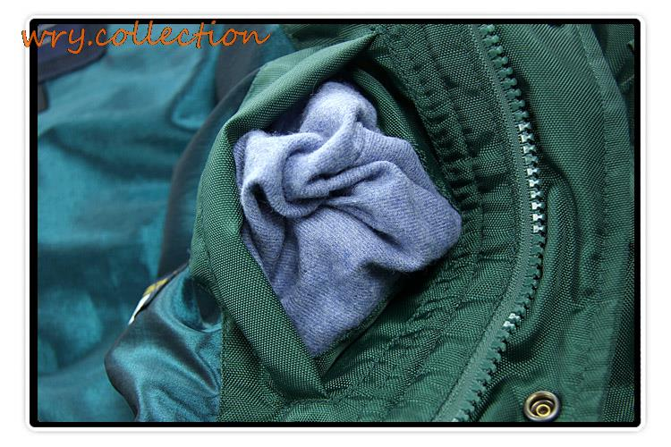 AERONAUTICA MILITARE coat,Italy brand jackets,winter jacket MAN clothes,thermal clothing S,M,L,XL,XXL 5 colors Free Shipping 35