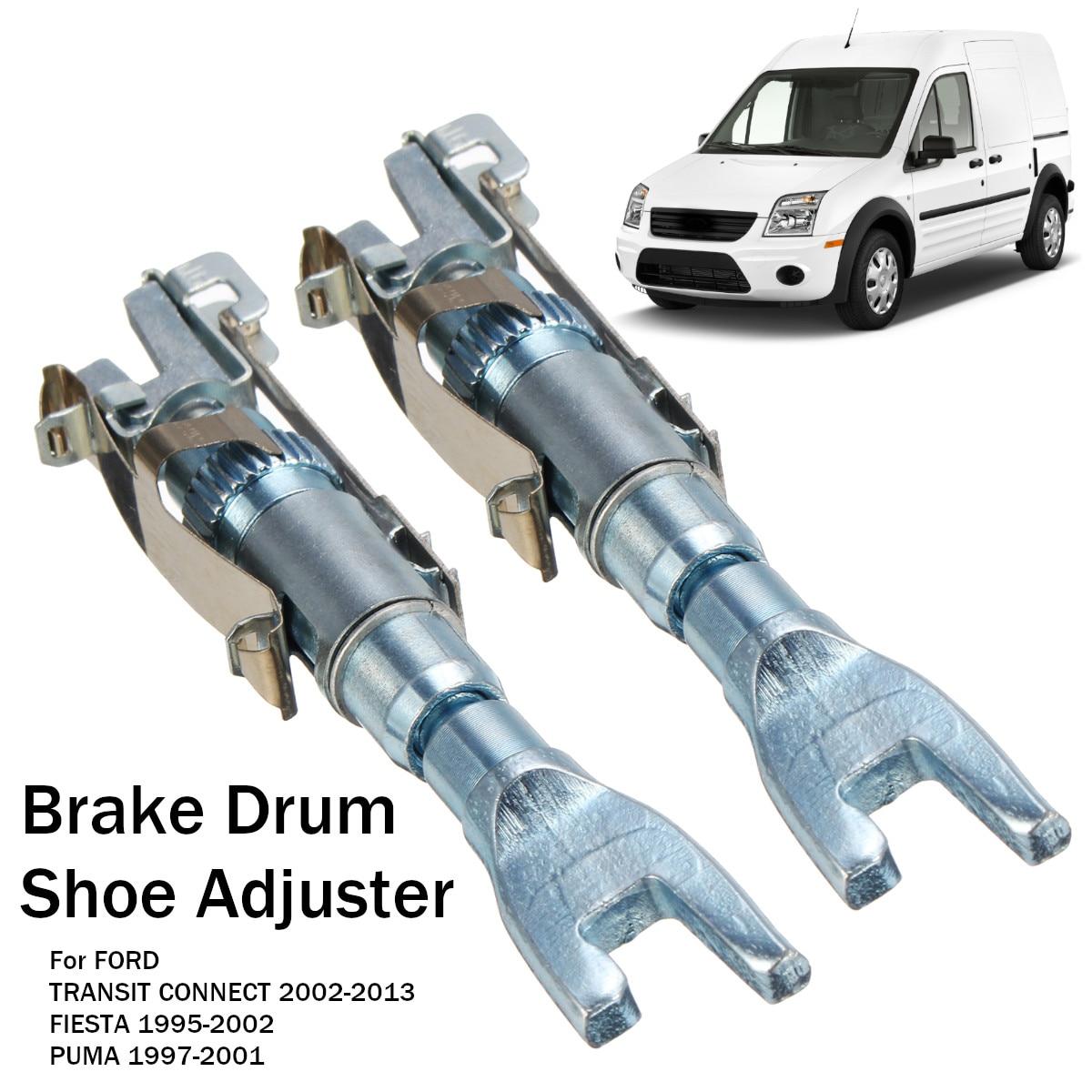 O.E REAR BRAKE CALIPER BRACKET FORD TRANSIT MK7 2006 ON RIGHT DRIVER OFF SIDE