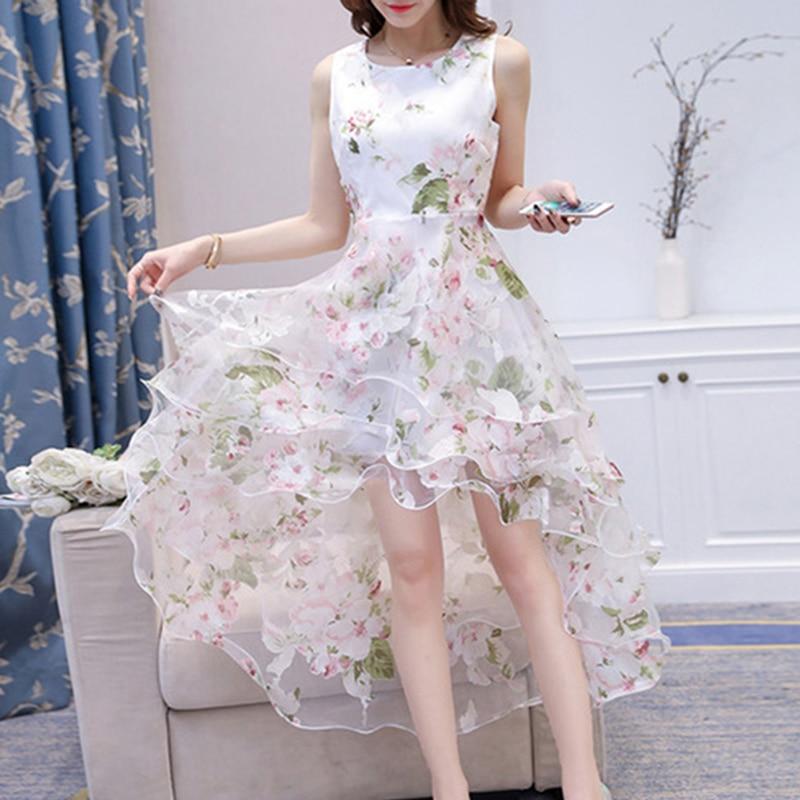 GK Elegant Bridesmaid Formal Long Dress Evening Cocktail Party Wedding PLUS SIZE