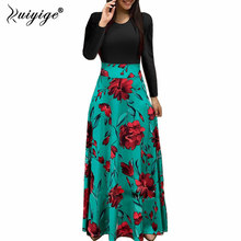 fe5ee3b39f38b Online Get Cheap Womens Clothes Free Shipping -Aliexpress.com ...