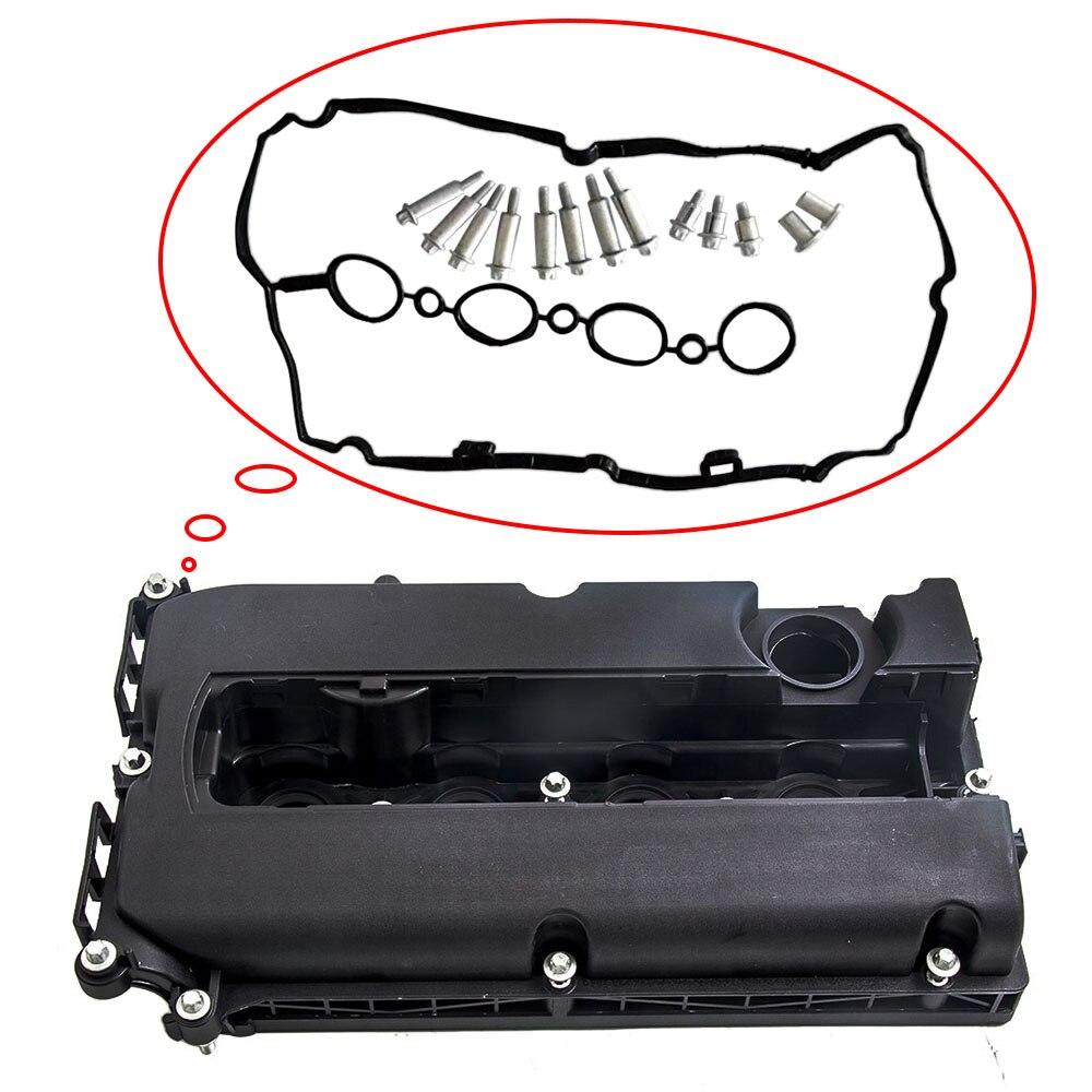 Seal Fix Cam//Valve Rocker Cover Flexible Performance Gasket For Renault