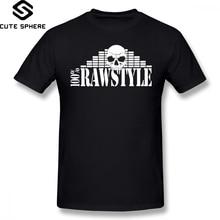 7371cd4e474e Warface T Shirt 100 Rawstyle T-Shirt Cotton Short-Sleeve Tee Shirt Graphic  Beach