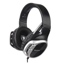 SADES R17 3.5mm Computer Gaming Headset For Mobile Phone PS4 Nintendo  Switch Over-Ear 4fa0798a23e7