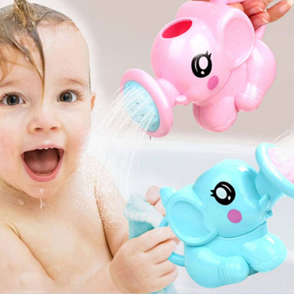 Sterile Medical Wound Dressing Baby Swimming Bath Waterproof Stickers Care Navel Paste Breathable Umbilical Care Affixed Attractive And Durable Baby Care Back To Search Resultsmother & Kids