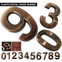 Number Plate Suppliers >> Popular Custom Number Plate Buy Cheap Custom Number Plate Lots From