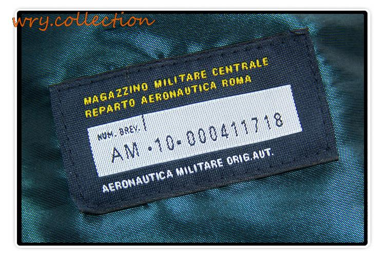 AERONAUTICA MILITARE coat,Italy brand jackets,winter jacket MAN clothes,thermal clothing S,M,L,XL,XXL 5 colors Free Shipping 37