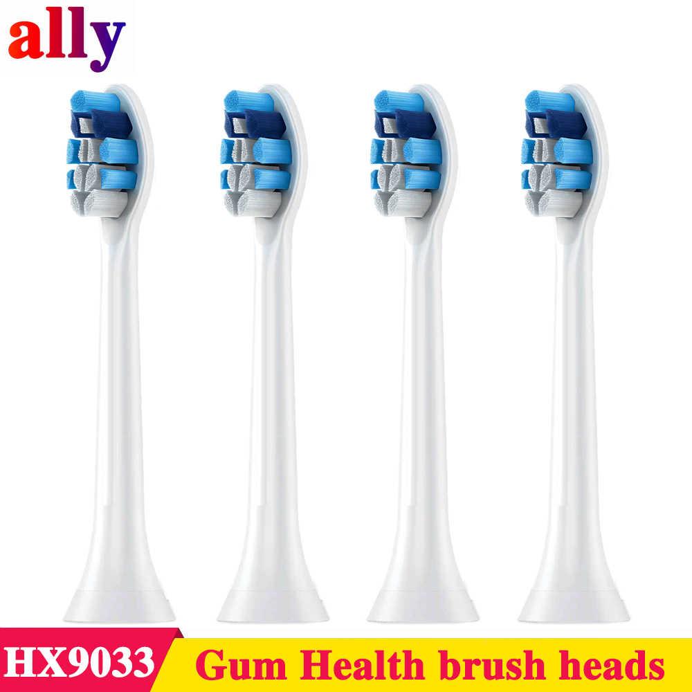 Детская электрическая зубная щетка купить в киеве
