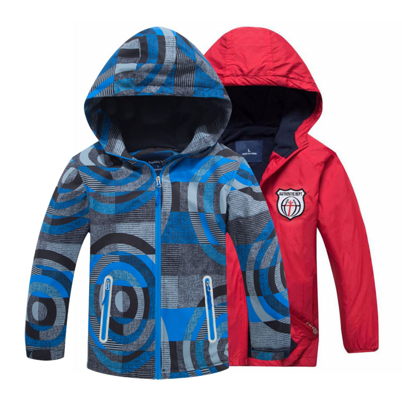 Childrens Classic Hooded Sweatshirt Casual Plain Kids Sports Pullover Hoody LOT