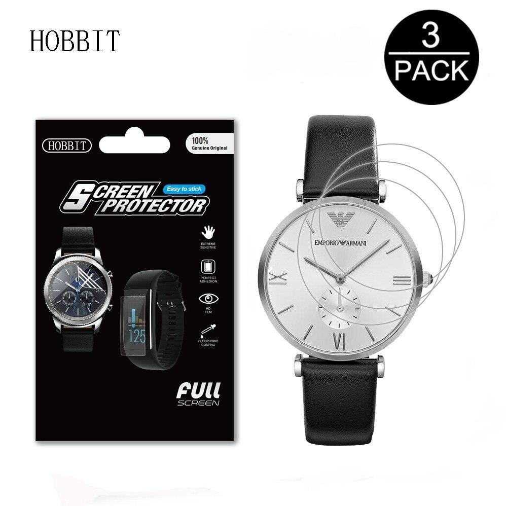 Buy armani watch and get free shipping on AliExpress.com 0bb5dbc36f