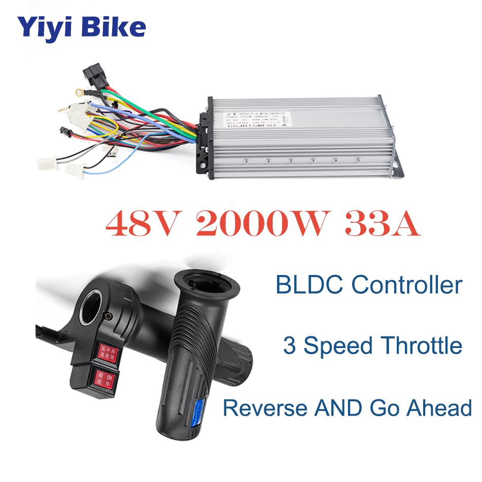 detail feedback questions about kt 36v 72v 250w 3000w electric