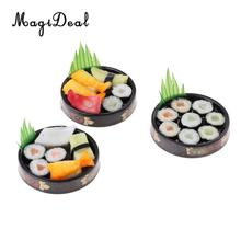 Galleria japanese miniature food all\'Ingrosso - Acquista a ...