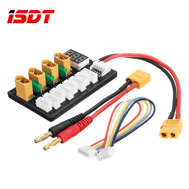 5x//set DIY Micro USB Plug Male Solder Mount Assembly Replace Connector Cable  gq