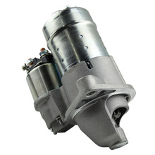 Buy honda civic starter and get free shipping on AliExpress.com on lexus ls400 starter, buick rendezvous starter, toyota supra starter, nissan hardbody starter, scion xa starter, mitsubishi evo 8 starter, honda cr-v starter, 2006 civic starter, del sol starter, chevy hhr starter, ford e350 starter, 1999 jeep starter, honda passport starter, 2003 civic starter, 92 civic starter, 98 honda starter, honda accord starter, chevy s-10 starter, 94 civic starter, mitsubishi eclipse starter,