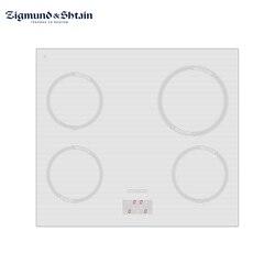 Индукционная варочная поверхность Zigmund & Shtain CIS 299.60 WX
