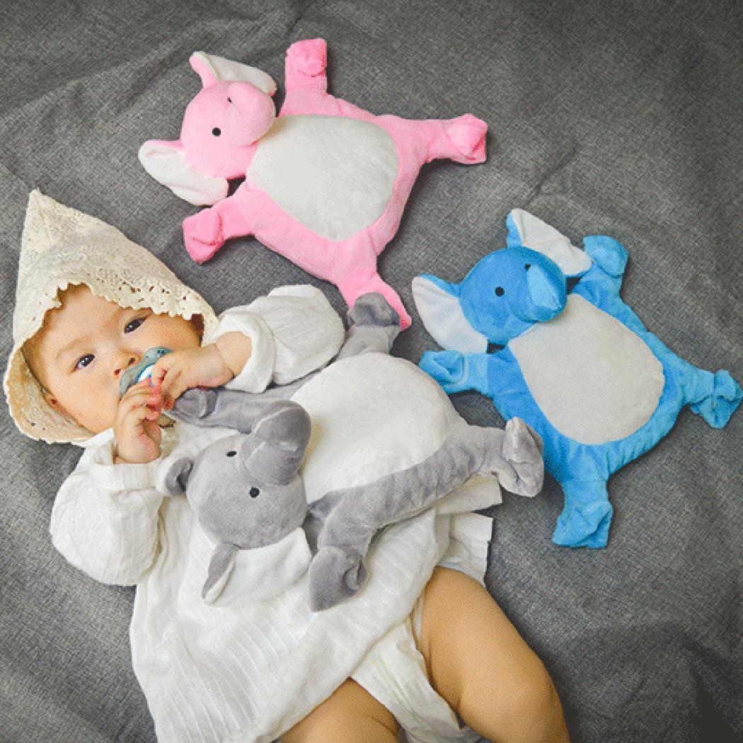 Baby Buddy I Love Usa Pacifier Holder