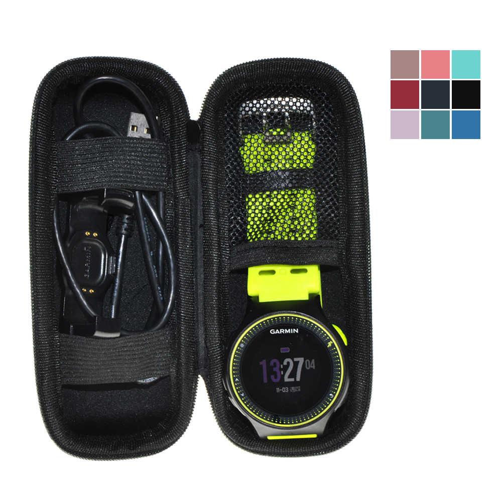 Detail Feedback Questions About Traveling Protect Portable Bag Eva