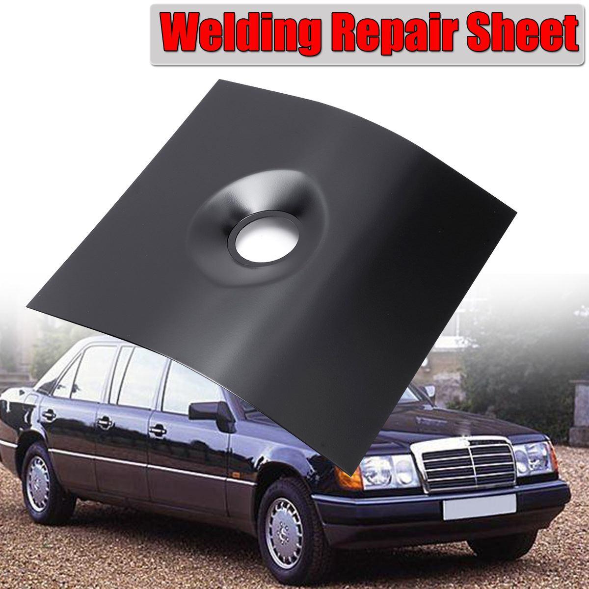 Deflector de viento de alta calidad para mercedes clase e w124 a124