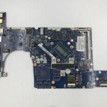 acer TravelMate P645 LA-A131P Laptop Motherboard I7-4500 UMA 100% tested work