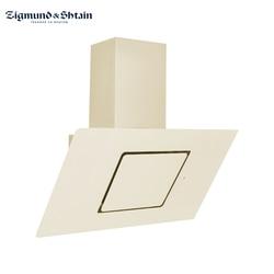 Встраиваемая вытяжка Zigmund & Shtain K 216.91 X